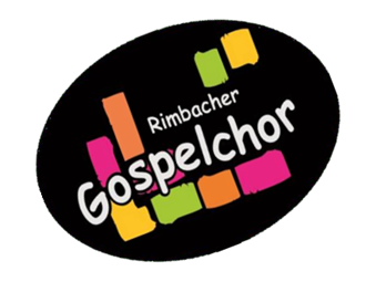 Rimbacher Gospelchor